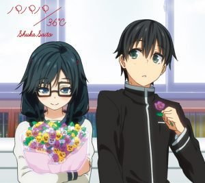 6 Anime Like Ore wo Suki nano wa Omae dake ka yo (ORESUKI Are you the Only One Who Loves Me?) [Recommendations]