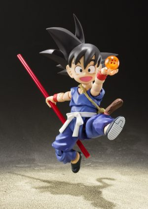 Bluefin & Bandai Announce Show Exclusives & Special Guests For Anime NYC