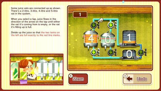H2x1_NSwitch_LaytonsMysteryJourneyKatrielleAndTheMillionairesConspiracyDeluxeEdition_enGB_image1600w-560x280 LAYTON'S MYSTERY JOURNEY: Katrielle and the Millionaires' Conspiracy – Deluxe Edition - Nintendo Switch Review