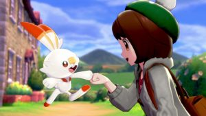 [Editorial Tuesday] The Foundation of Team Building in Pokémon Sword and Shield 101: The Blueprint