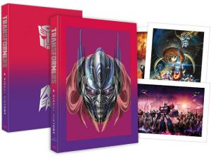 VIZ Media Details An Array Of Pop Culture Titles For Holiday Wish Lists