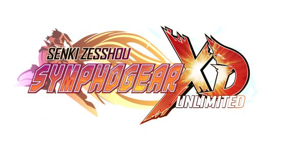 logo_en-c-560x280 Symphogear XD UNLIMITED to be released globally in English, Korean and Chinese (Traditional)