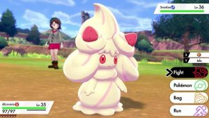 5 Most Adorable Generation 8 Pokémon We Can't Wait to Catch!