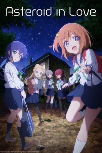 ReZero-Directors-Cut-Seasonal_2x3-1-333x500 Crunchyroll Announces Five More Winter Simulcast Titles!
