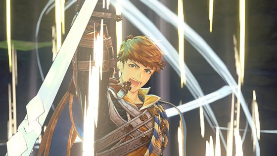 Granblue-Fantasy-ReLink-1-560x315 Granblue Fantasy: Relink Reveals Brand New Trailer at Granblue Fantasy Fes 2019!