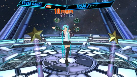 Hatsune-Miku-VR-3-560x140 Hatsune Miku VR is Officially OUT NOW for the PS4!