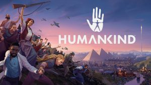 The Game Awards: SEGA and Amplitude Reveal New Trailer and Feature for Humankind