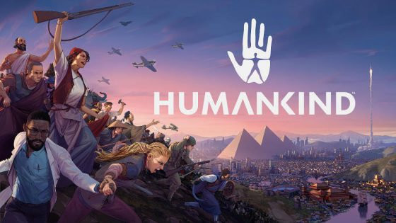 Humankind-SS-1-560x315 The Game Awards: SEGA and Amplitude Reveal New Trailer and Feature for Humankind