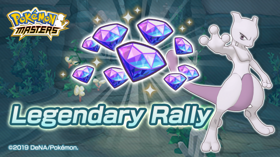 Legendary-Event-Banner_EN-560x315 Pokémon Masters - Mewtwo and Giovanni debut in Lurking Shadow event