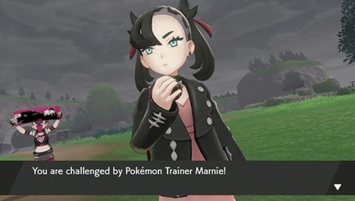 Nessa-pokemon-1 Top 10 Fire Type Pokémon