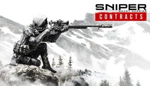 Sniper Ghost Warrior Contracts - PlayStation 4 Review