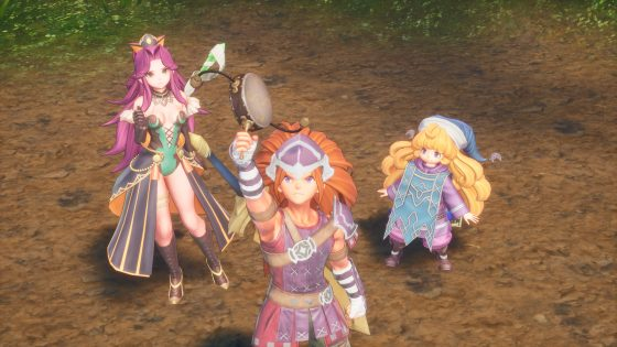 TrialsofMana_11.12_Other-560x315 Top 10 Most Anticipated Games for April 2020 [Best Recommendations]