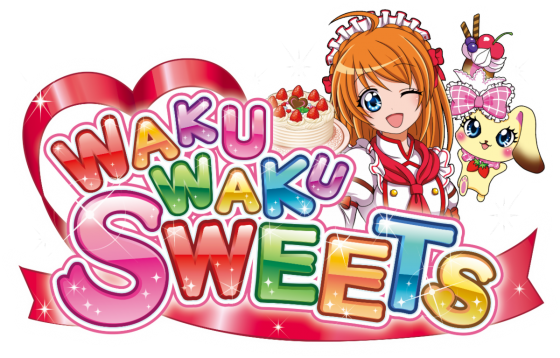 Waku-Waku-Sweets-SS-1-560x358 Waku Waku Sweets Launches at Retail on Nintendo Switch