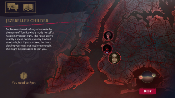 vtm-coteries_splash-560x315 Vampire: The Masquerade - Coteries of New York - PC (Steam) Review