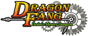 "Mystery Dungeon RPG ""DragonFang"" Coming to Steam"
