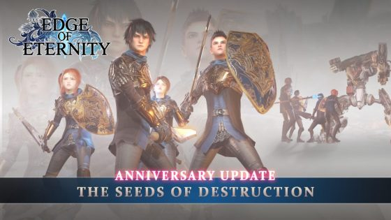 Edge-of-Eternity-SS-1-560x315 Free Prologue Chapter Launches Today for Hit JRPG, Edge of Eternity