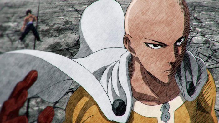 One-Punch-Man-Wallpaper-700x394 Best Action Anime of 2019