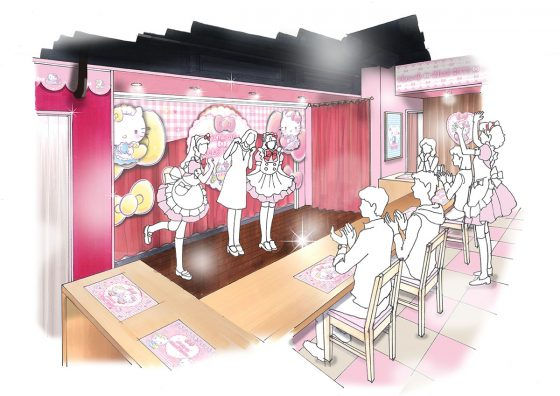 RMMS-at-home-cafe-Hello-Kitty-2020-1-Hitomi-Chiacan-385x500 @home cafe teams with Sanrio for Hello Kitty Collaboration Cafe