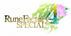 XSEED Games to Launch Rune Factory 4 Special on February 25, 2020