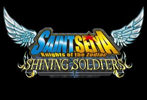 SAINT SEIYA SHINING SOLDIERS Soars Onto Mobile Devices This Spring