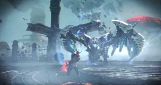 Tera-2020-South-East-Asia-1-560x297 Gameforge Announces Stunning Fantasy Action MMORPG TERA to Launch in South East Asia