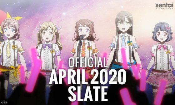 sentai-filmworks-april-2020-slate-870x520-560x335 SECTION23 Films Announces April Slate!