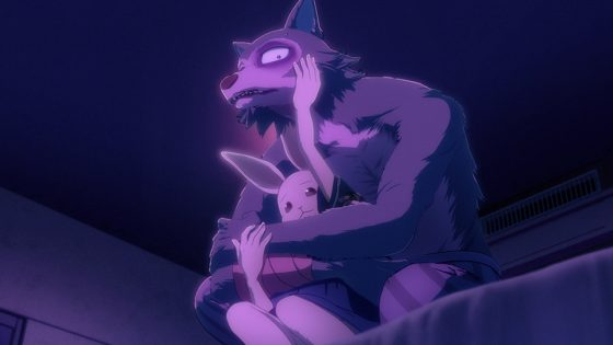 Beastars-manga-Wallpaper-700x280 What BEASTARS Teaches Us About Mental Health Issues In Our Current Society - Legoshi