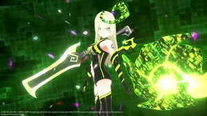 Death end re;Quest 2 Heads Westward in 2020 for PS4!