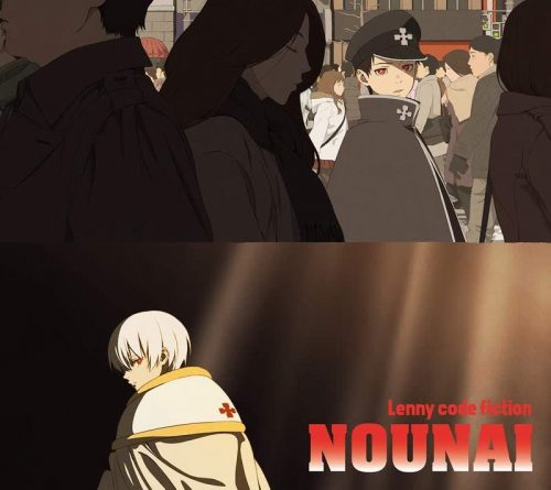 Enen-no-Shouboutai-Fire-Force-300x450 Enen no Shouboutai (Fire Force) 2nd Cours Review – The Heat is On