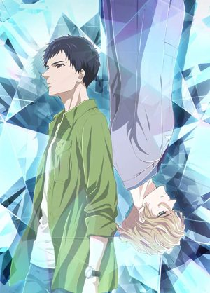 Why You NEED to Watch Housekishou Richard-shi no Nazo Kantei (The Case Files of Jeweler Richard)