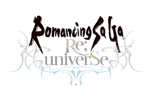 Pre-Registration Begins for Romancing SaGa Re;univerSe