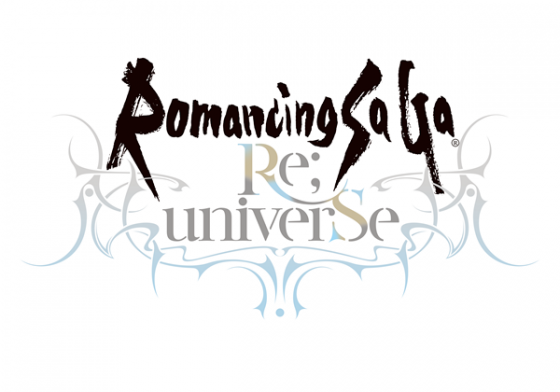 Romancing-Saga-Re-Universe-560x392 Pre-Registration Begins for Romancing SaGa Re;univerSe