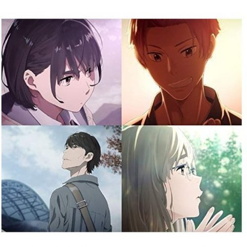Sora-no-Aosa-wo-Shiru-Hito-yo-Wallpaper-500x500 Best Anime Movies of 2019