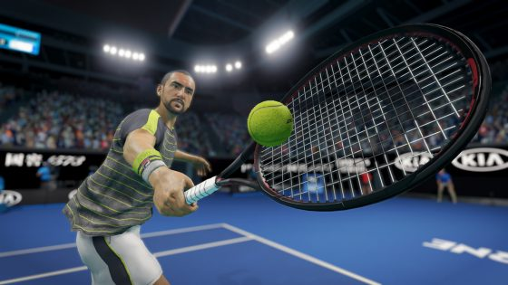 Switch_AOTennis2_screen_04-560x315 Latest Nintendo Downloads: Serve Up Knuckle Sandwiches in an RPG Feast