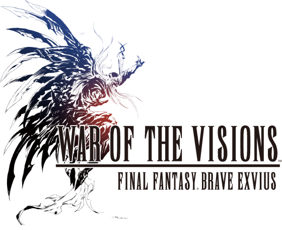 War-of-the-Visions-Final-Fantasy-Brave-Exvius-SS-1-560x456 Pre-Registration for the Highly-Anticipated WAR OF THE VISIONS FINAL FANTASY BRAVE EXVIUS Has Begun!