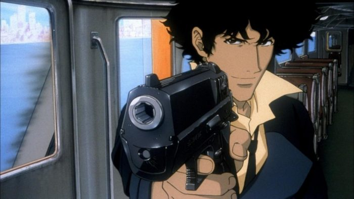 Cowboy-Bebop-Wallpaper-700x394 Do We Need More Real-World Anime?