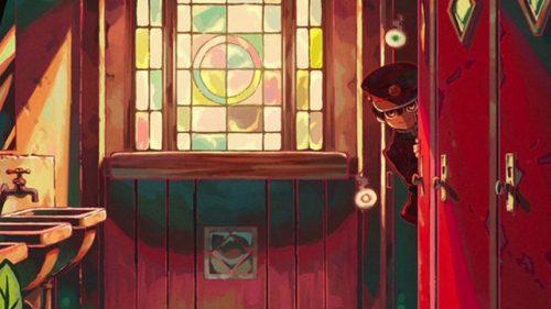 Somali-to-Mori-no-Kamisama-Wallpaper-2-1-500x500 5 Interesting Turning Points in Winter 2020 Anime