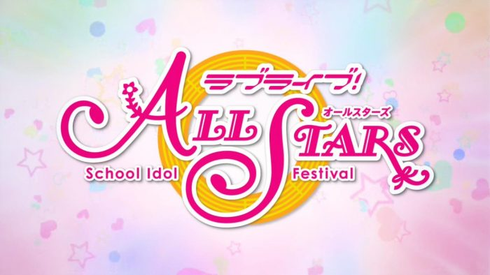 Love-Live-SIF-All-Stars-700x394 Our Favorite Love Live! School Idol Festival All Stars Idol Doesn't Even Show Her Face