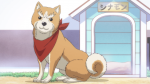 Dogs and Daimyou: How Breeds in Oda Cinnamon Nobunaga Represent the Warlords
