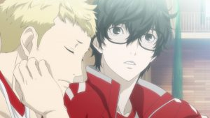 Persona 5 Royal - PlayStation 4 Review