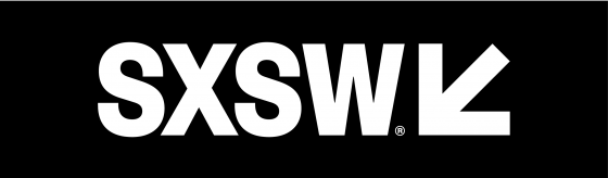 SXSW-logo-560x164 SXSW Officially Announces 2020 SXSW Gaming Awards Winners