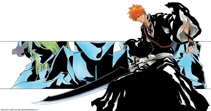 bleach-wallpaper-700x368 The 5 Most Unsatisfying Anime Endings