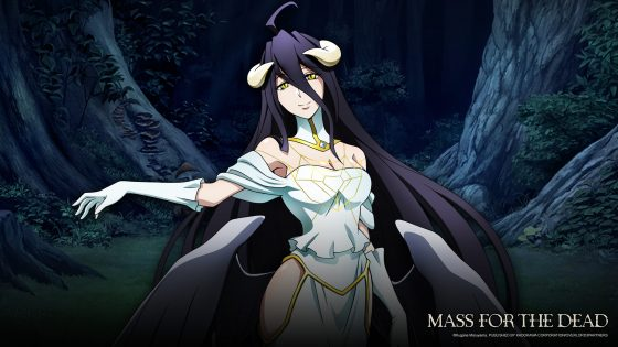 "320_90800_CR_Games_MFTD_Simple_Character_Assets_MOMONGA_3200X1800-560x315 Crunchyroll Games launches ""Mass for the Dead"""