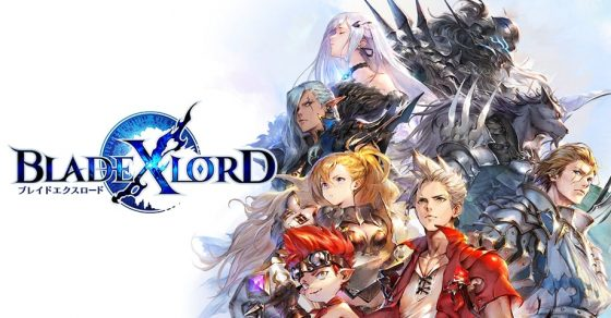Blade-x-Lord-press_release_ride_noncopy-560x292 Final Fantasy Veterans Launch Blade XLord Today in US, Canada