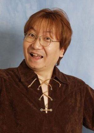 A Special Happy Birthday to Ichijou Kazuya!