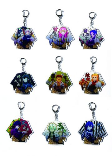 Kimetsu-no-Yaiba-Fashion-Items-SS-1-357x500 Add More Spice to Your Life With Kimetsu no Yaiba Accessories!