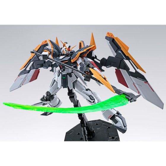 MG_Gundam_Deathscythe-3-560x560 Premium Bandai USA Opens Online Sales For Exclusive New Collectibles