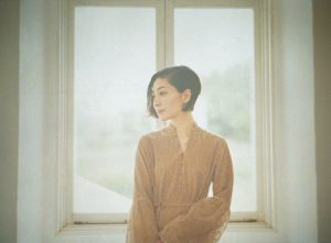 "Maaya Sakamoto's New Single ""Clover"" Out Now! Music Video Also Released!"