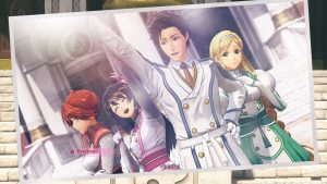 How Bromide Connects to Sakura Wars and Japan's History