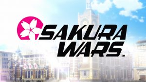 Sakura Wars - PlayStation 4 Review